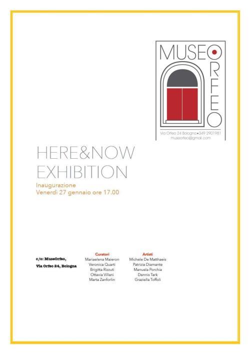 invito-museorfeo-page-001