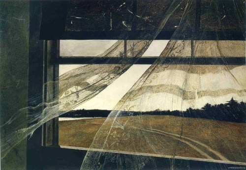 andrew-wyeth